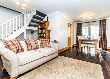 3 bed detached house for sale in Ashworth Lane, Bolton BL1