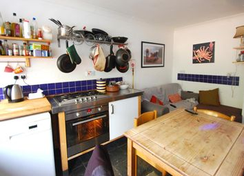 Thumbnail 3 bed terraced house for sale in Chilton Street, London