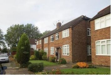 Thumbnail 2 bed flat to rent in Lynas Gardens, Liverpool