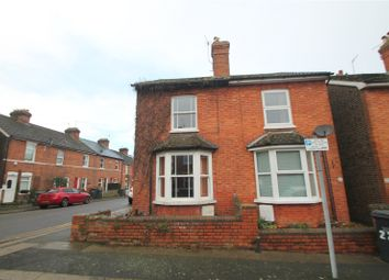 Thumbnail 3 bed semi-detached house to rent in Caistor Road, Tonbridge, Kent
