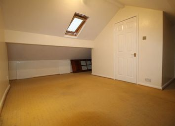 4 bed end terrace house to rent in Villa Road, Hathershaw, Oldham OL8