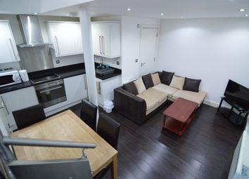 1 bed flat to rent in Scott Street, Whitechapel E1