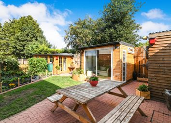 3 bed semi-detached house for sale in Deacle Place, Evesham WR11