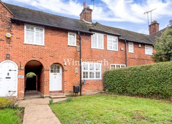 Thumbnail 3 bed property for sale in Falloden Way, London