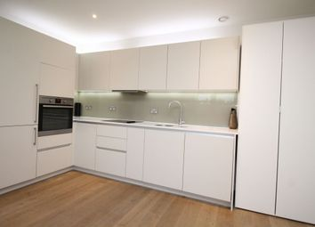 Thumbnail 2 bed flat to rent in Tudway Road, London