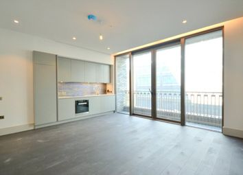 Thumbnail 1 bed flat to rent in 55 Vs, Victoria Street, Westminster