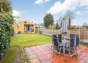 Thumbnail 4 bed semi-detached house for sale in Victoria Street, Braintree