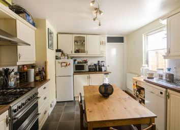 Thumbnail 3 bedroom flat for sale in Hopton Road, Streatham Common