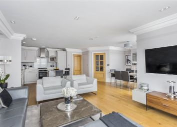 Thumbnail 2 bed flat for sale in The Pembroke, 68 London Road, Sevenoaks, Kent
