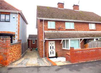 Thumbnail 4 bed semi-detached house for sale in Lyttleton Road, Bewdley