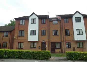 Thumbnail 1 bed flat to rent in Woodford Court, Chequers Road, Gloucester