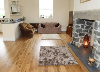 Thumbnail 4 bed cottage for sale in St. Martin, Helston