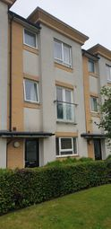 Thumbnail 3 bed town house to rent in Manston Road, Ramsgate