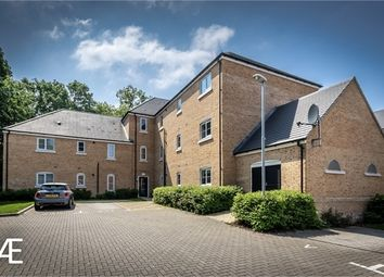 Thumbnail 2 bedroom flat to rent in 105 Waratah Drive, Chislehurst, Kent