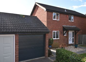 Moor End, Maidenhead, Berkshire SL6. 4 bed detached house for sale