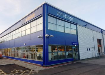 Thumbnail Office to let in Safestore Self Storage, Wells Place, Merstham, Redhill