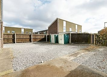 Thumbnail 2 bedroom semi-detached house for sale in Hartland Close, Bransholme, Hull