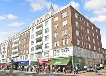 Thumbnail 1 bed flat for sale in Western Road, Brighton, East Sussex