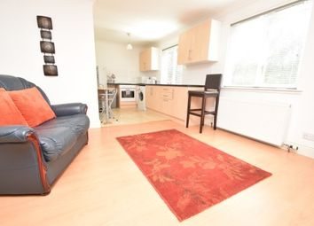 1 bed flat to rent in Inshes, Inverness IV2
