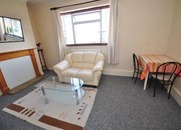 Thumbnail 1 bedroom maisonette for sale in Collingwood Road, Sutton, Surrey