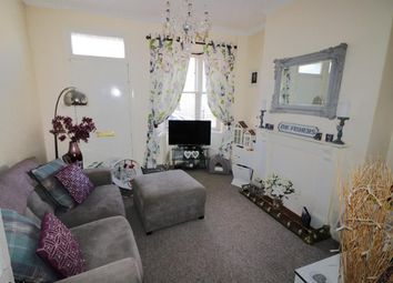 Thumbnail 2 bed semi-detached house for sale in Long Street, Easingwold, York