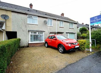 Thumbnail 3 bed semi-detached house for sale in Northfield Rise, Braniel, Belfast