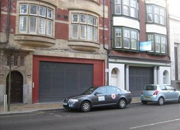 Thumbnail Retail premises to let in 34-40 Albert Road, Middlesbrough, North Yorkshire