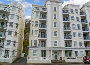 Thumbnail 2 bed property to rent in Millenium Court, Douglas, Isle Of Man