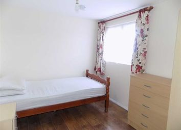 Thumbnail Property to rent in Beaumont Avenue, Wembley