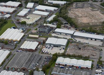 Thumbnail Light industrial to let in Prime Point - Building C, The Pensnett Estate, Kingswinford, West Midlands