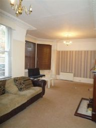 Thumbnail 2 bed flat to rent in Park Valley, The Park, Nottingham