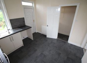 Thumbnail 3 bedroom terraced house to rent in Draughton Grove, Bradford