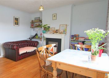 Thumbnail 1 bed flat for sale in Clyde Road, Brighton, East Sussex