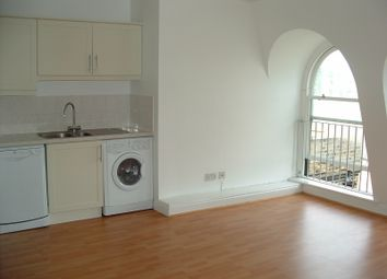 Thumbnail 1 bed flat to rent in Temple Court, Temple Court