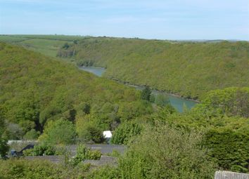 Thumbnail 2 bed property for sale in Goonrea, Looe