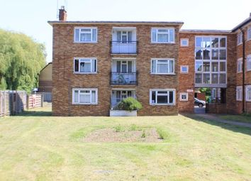 Thumbnail Property for sale in Heathcote Avenue, Ilford, Essex