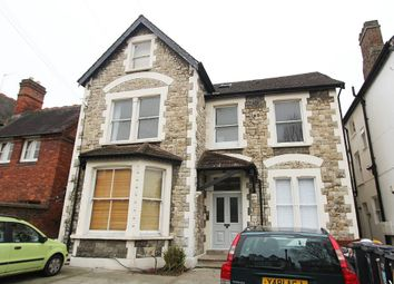 Thumbnail 1 bed flat for sale in Outram Road, Croydon, London
