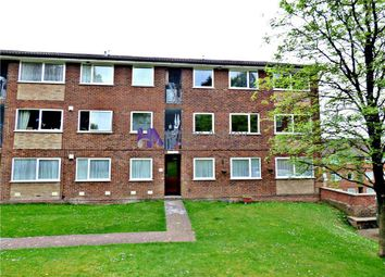 Thumbnail 2 bed property for sale in Windsor Drive, High Wycombe