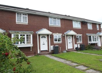 Thumbnail Terraced house to rent in Lime Kiln Gardens, Bradley Stoke, Bristol