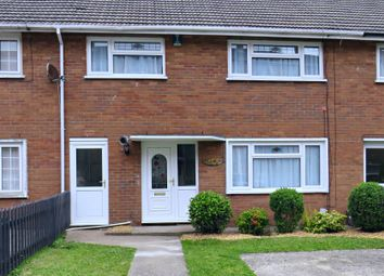 3 bed terraced house for sale in Pyle Road, Cardiff CF5