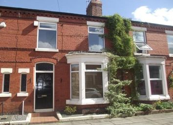 3 bed property to rent in Brentwood Avenue, Aigburth, Liverpool L17