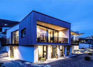 Thumbnail 2 bed apartment for sale in Top 1 Apartments Fortuna View, Zell Am See, Austria