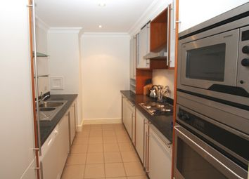 Thumbnail 2 bed flat to rent in Star Place, City Quay, St Katharines Dock