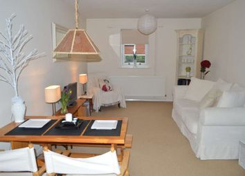 Thumbnail 1 bed flat to rent in Cavalier Court, Chesham Road, Berkhamsted