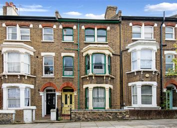 Thumbnail Terraced house for sale in Chetwynd Road, London