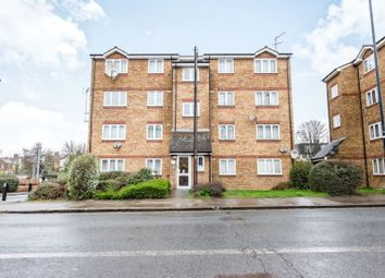 Thumbnail 1 bedroom flat for sale in Harrow Road, Kensal Green