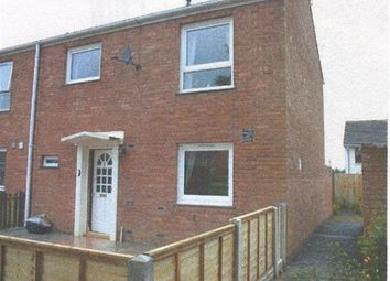 Thumbnail 3 bed property to rent in Millriggs, Corby Hill, Carlisle