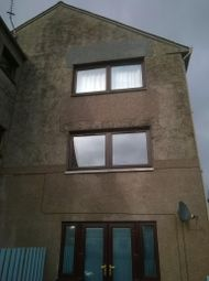 Thumbnail 3 bed flat to rent in Bluebell Court, Ecclefechan