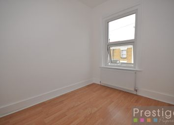 Thumbnail 1 bedroom flat to rent in Park Street, Southend-On-Sea