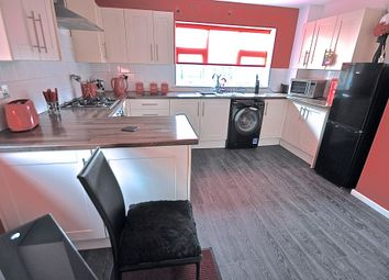 3 bed semi-detached house for sale in Chelmsford Close, Hull, North Humberside HU9